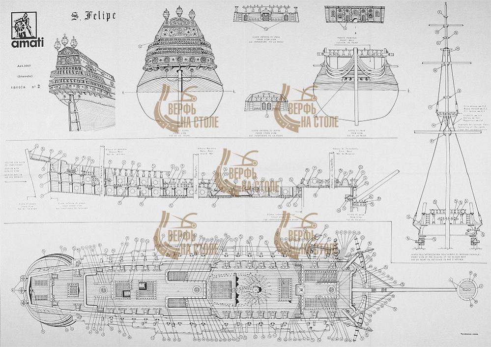 Как сделать паруса для корабля фото 474
